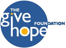 Give Hope Northern Nevada