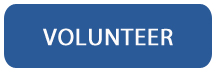 VOLUNTEER_BUTTONS