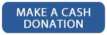 cash_donate_button