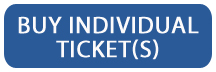 ind_ticket_button