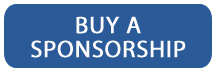 sponsorship_button